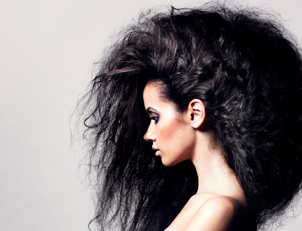Best Expensive Hair Weave 79
