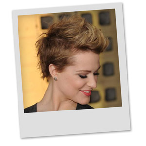 image courtesy of shorthairstyleshaircuts.com