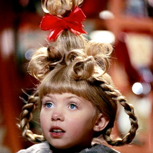 whoville christmas tree gif