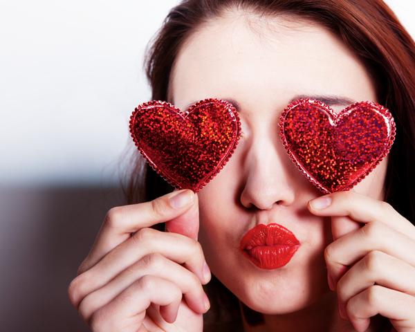 Your Love Beauty Horoscope Beautylish